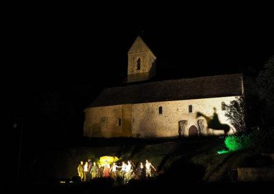Commune de Boissy-aux-Cailles